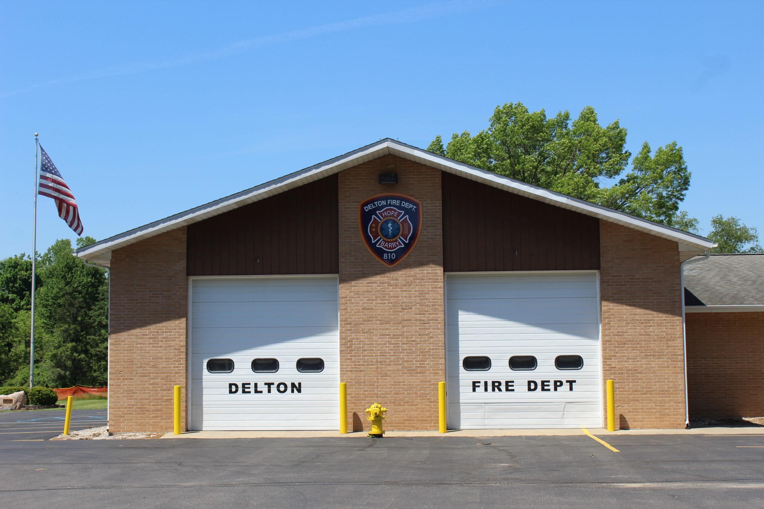 DELTON FIRE (2)